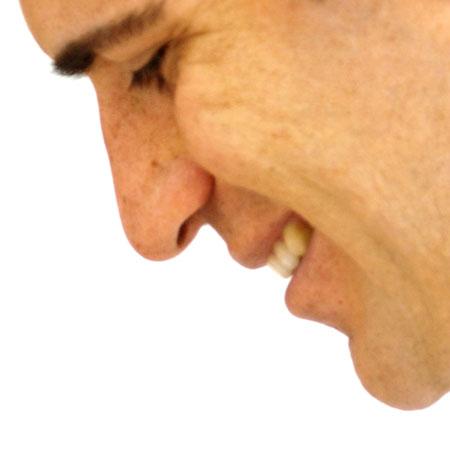 Zahnersatz: Irrtümer über Zahnarzt, Krankenkassen, Bonusheft