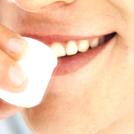 Zahnersatz sparen als Chance und Herausforderung für alle