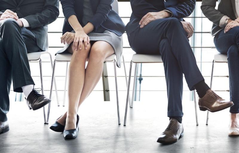 Mein Leben als Headhunter - Oder warum die Jobvermittlung meine Berufung ist