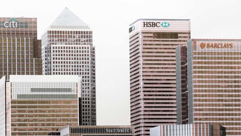 Banking trifft Unternehmensberatung: Banking-Apps für 2019