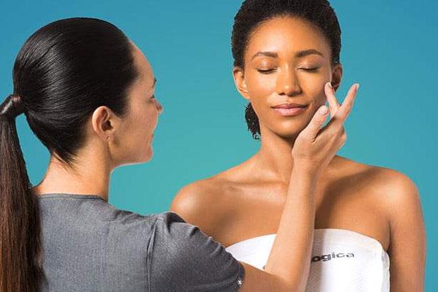 Mythen über empfindliche Haut